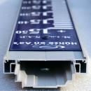 peilschaalhouder-aluminium-3