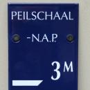peilschaal-maatwerk-7