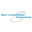 Natuur en Recreatie Krimpenerwaard