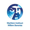 Maritiem Instituut Willem Barentsz