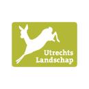 Utrechts Landschap