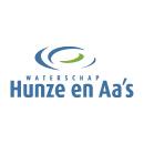 Waterschap Hunze en Aas