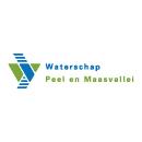 Waterschap Peel en Maasvallei