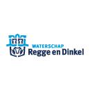Waterschap Regge en Dinkel